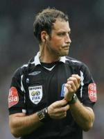 Referee League 2010/11