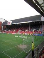 Saints V Leyton Orient The Preview