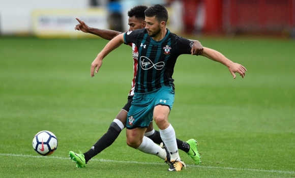 Saints At Brentford The Verdict Southampton News The
