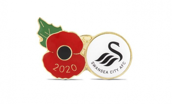 Forum   Brentford v Swansea City : Matchday Thread : Game ...