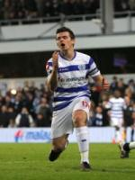Baggies boing back leaving QPR counting costly misses – full match report