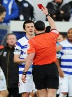QPR aggrieved by Norwich's lesson in dark arts – full match report