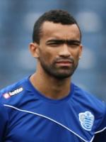 Bosingwa signs for three years, but is he what QPR need?