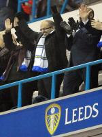 Buy-Back of Elland Road could be close