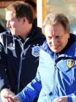 Warnock Out? Why?