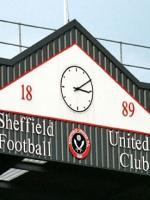 LFW Awaydays - Sheffield United v QPR